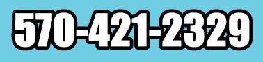 570-421-2329